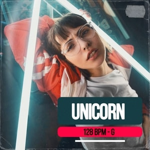 Unicorn track buy Ghost Producer