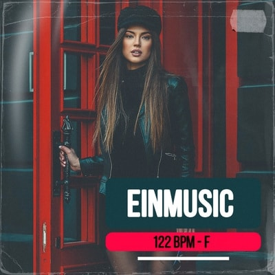 Einmusic track buy Ghost Producer