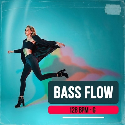 Bass Flow track buy Ghost Producer