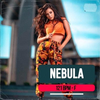 Nebula track buy Ghost Producer