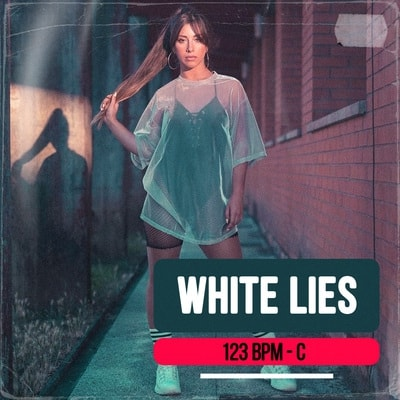 White Lies track buy Ghost Producer