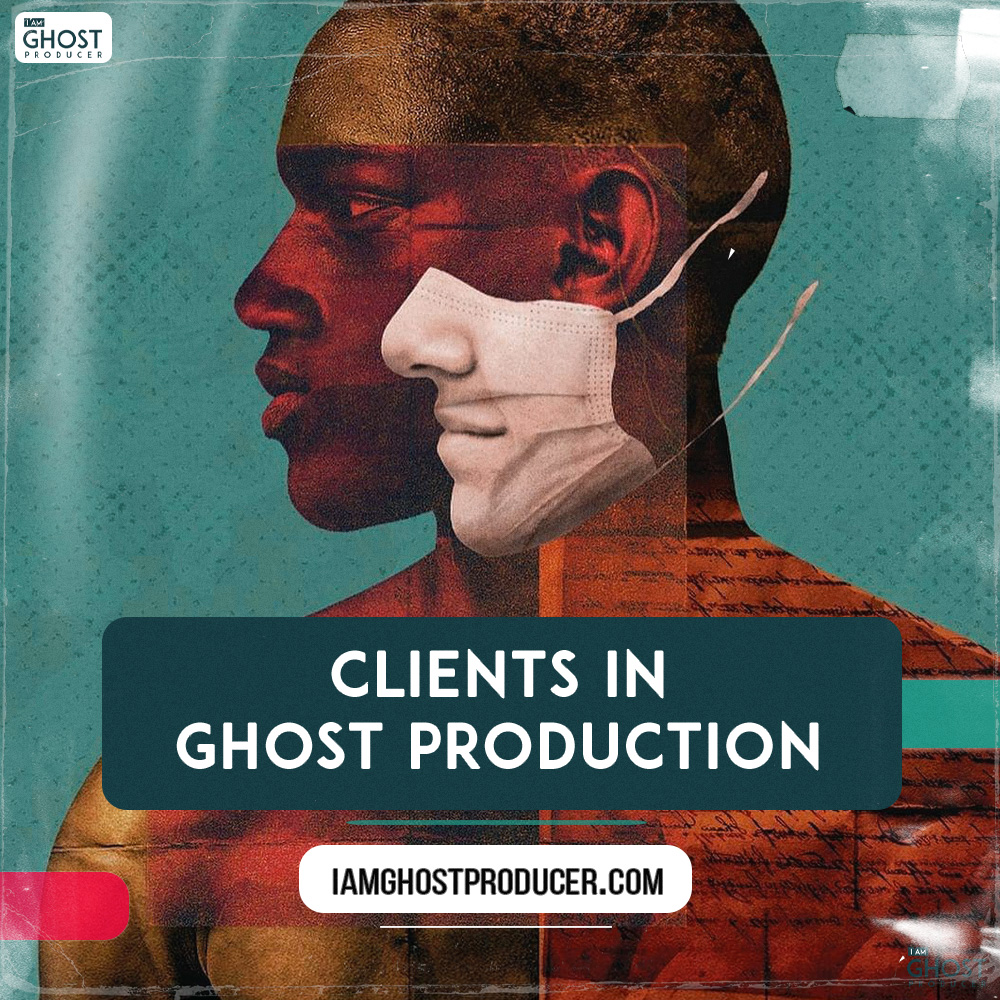 clients-in-ghost-production