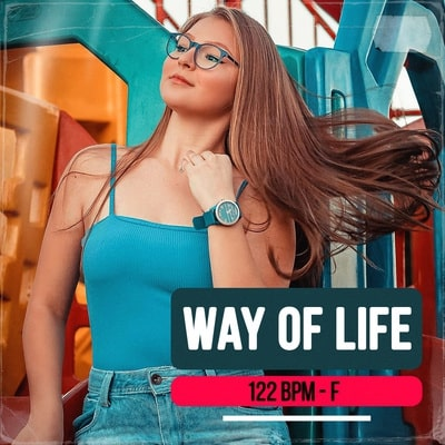 Way Of Life track buy Ghost Producer