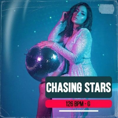 Chasing Stars track buy Ghost Producer