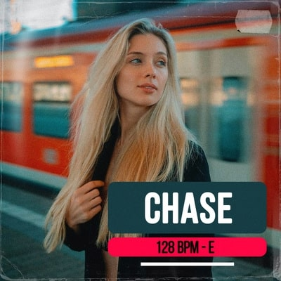 Chase track buy Ghost Producer