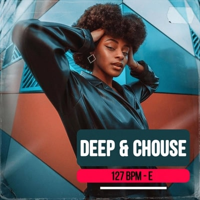 Deep&Chouse track buy Ghost Producer
