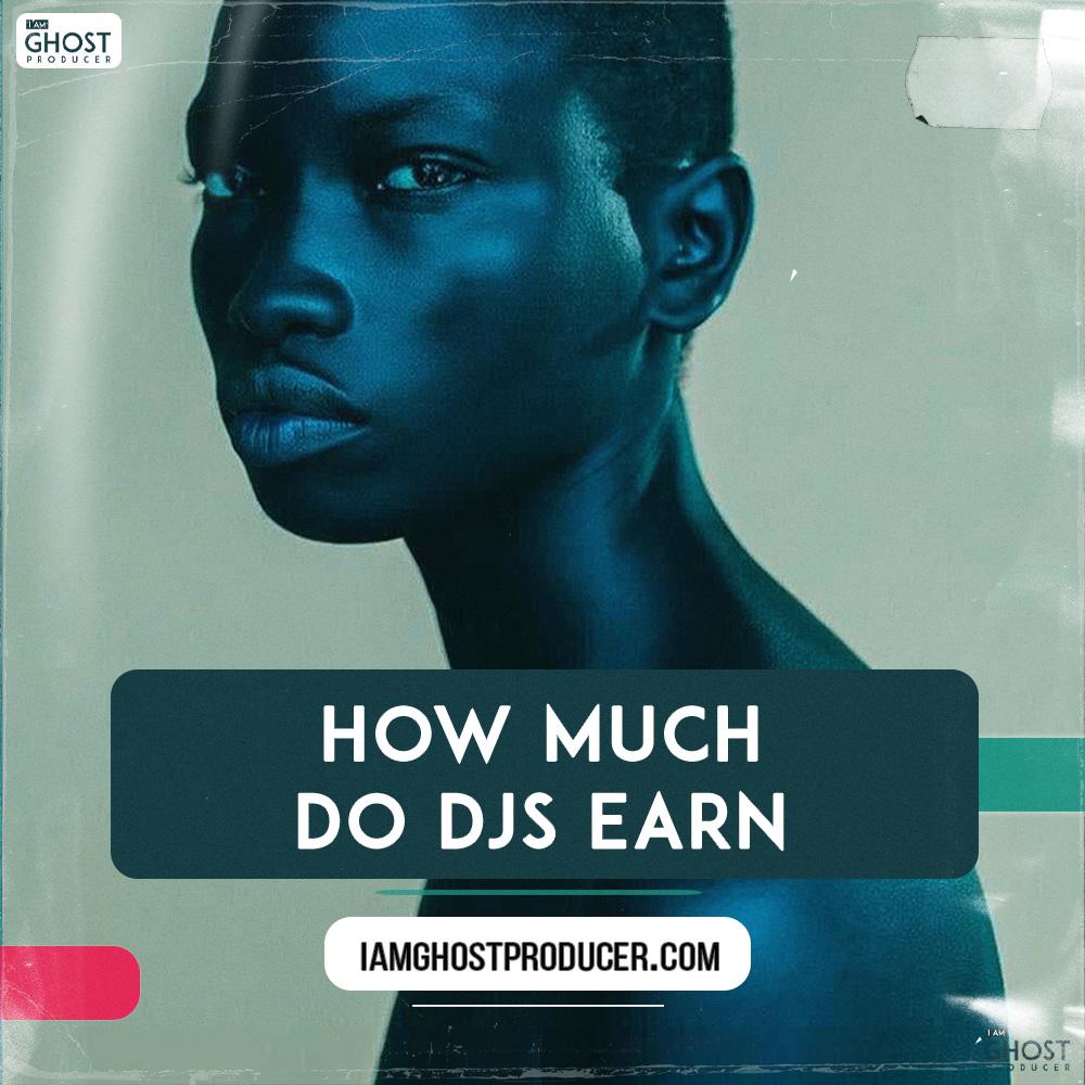 How-much-do-djs-earn