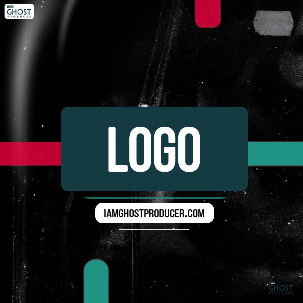 We make your cool logo