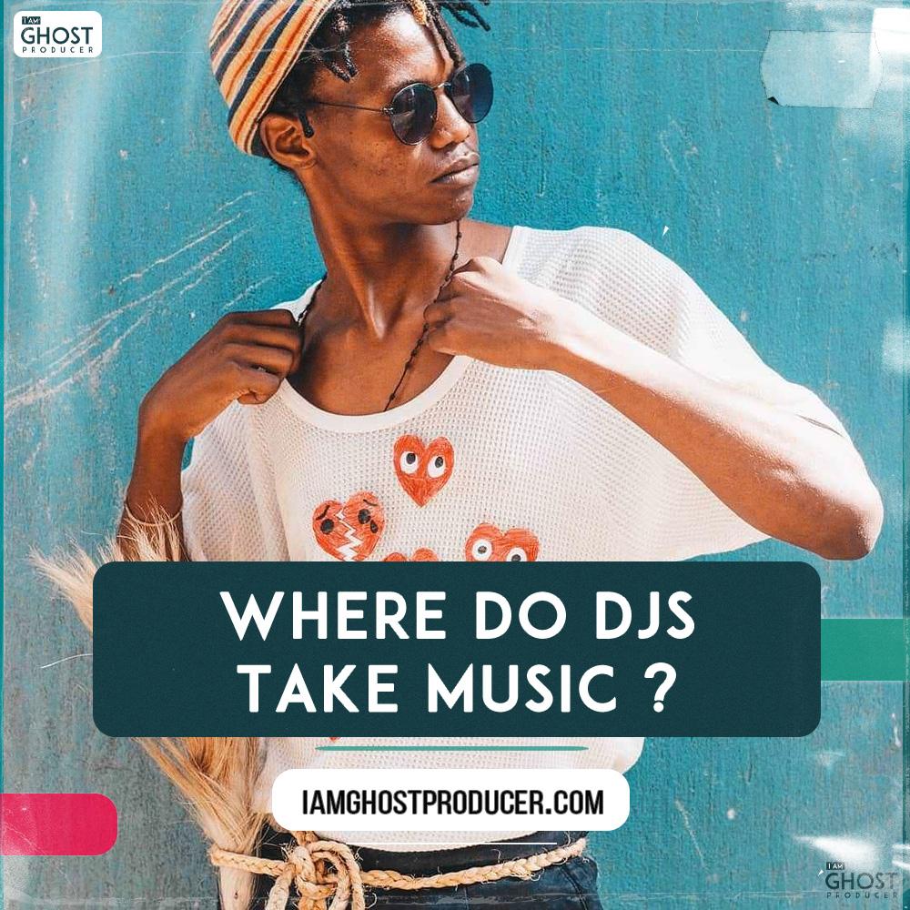 where_do_djs_take_music