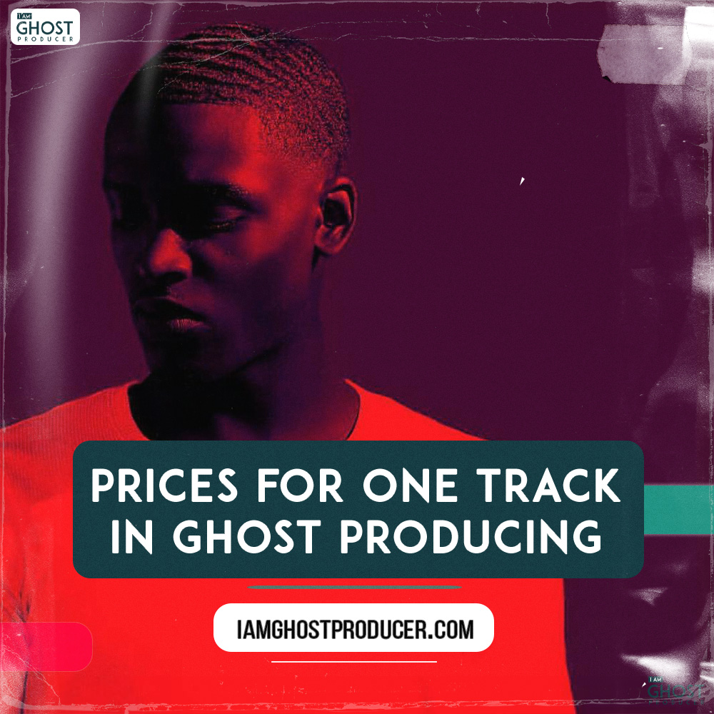 Prices-for-one-track-in-Ghost-Producing