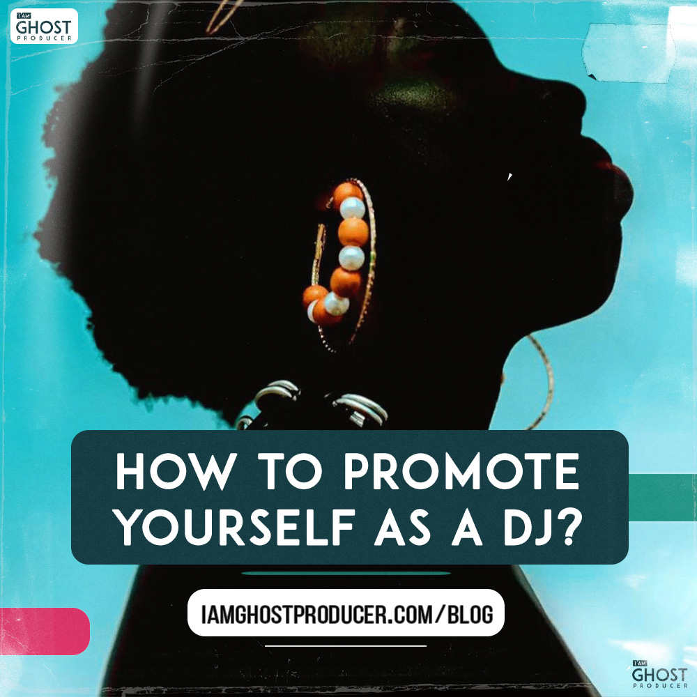 how-to-promote-yourself-as-a-dj